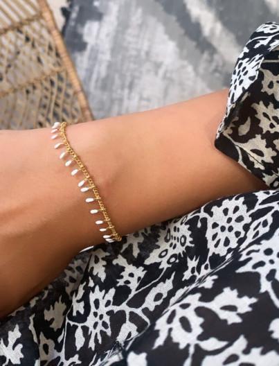 Bracelet Casablanca