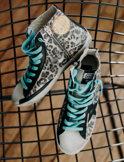 Sneakers Francy