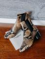 Boots Danae