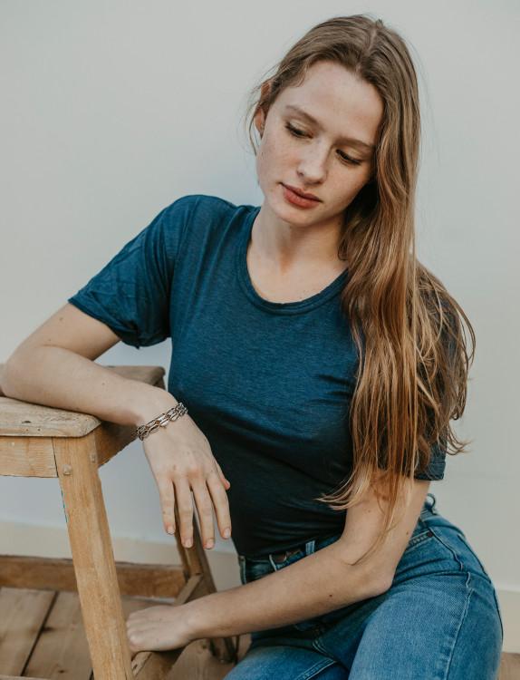 Tee-Shirt Koldi