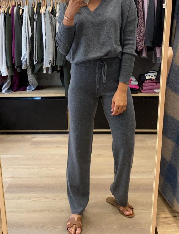 Pantalon Pollie